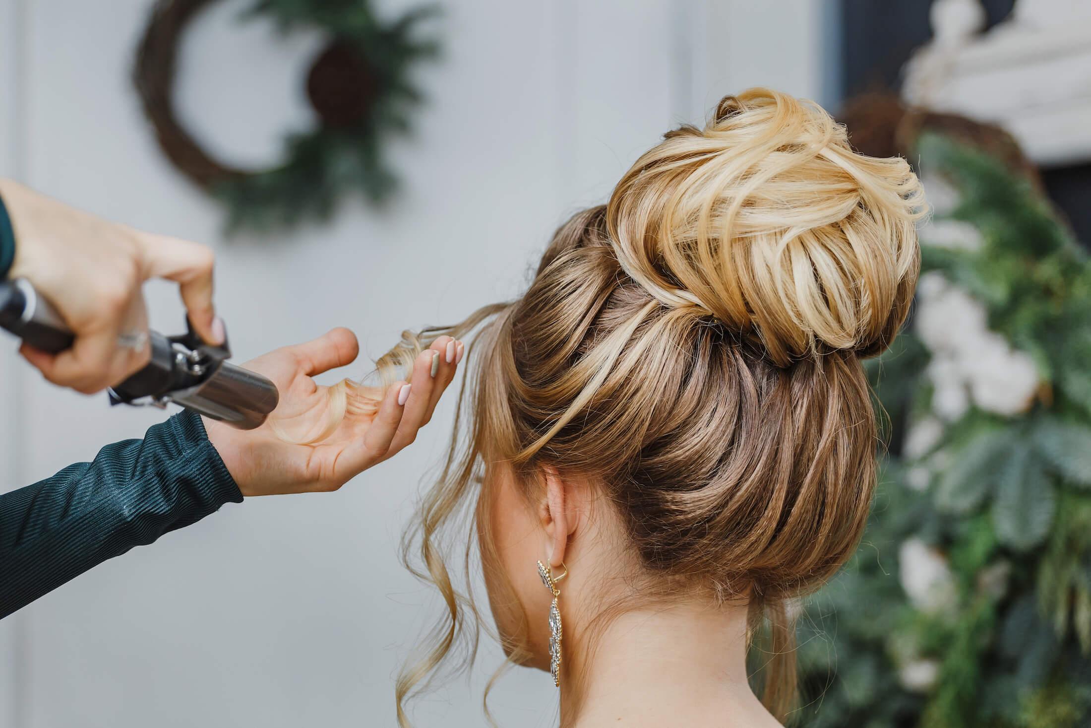 capelli biondi 13