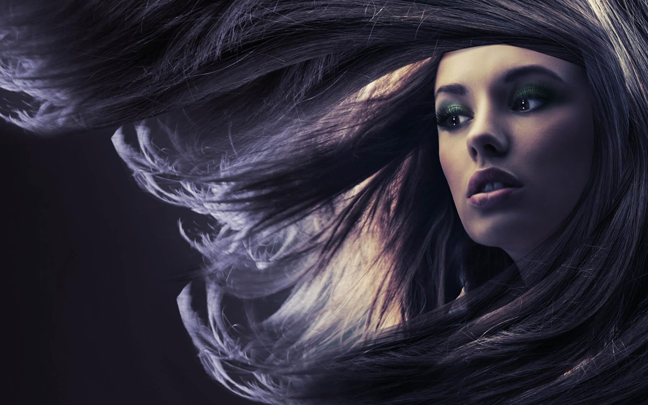 moda capelli cagliari
