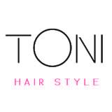 logo-toni1